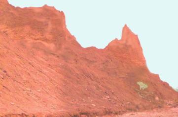 1-014 desert outercorridor