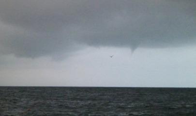 1-025 Storm-winds blow