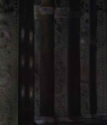 Raven's End 5