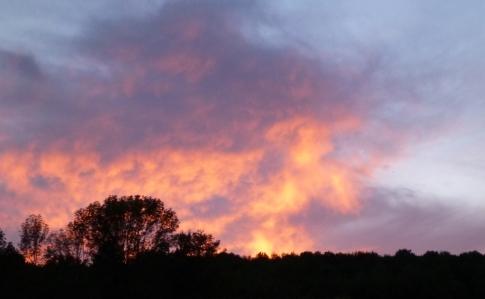 4-076c, firestorm rises