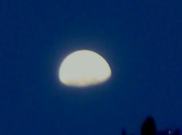 4-090, Night Moon 2