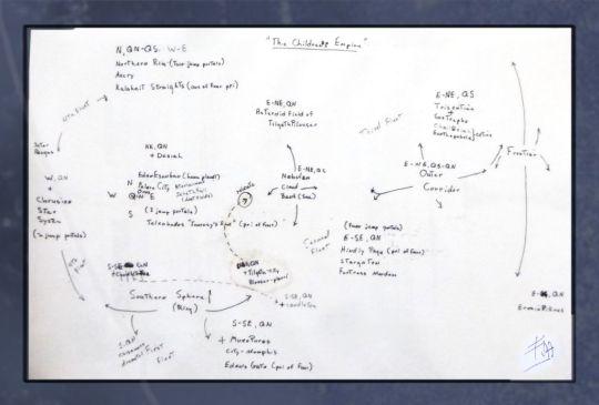 Upper map w- range bckgrd signed jpeg-bb